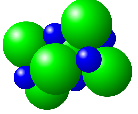 The new version of ChemThink Ionic Bonding is available here .