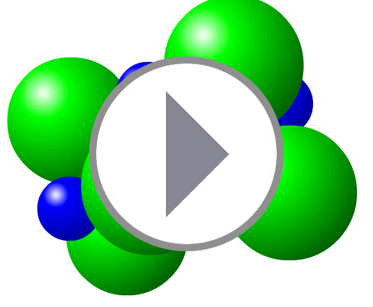 Click the image above to launch the Ionic Bonding tutorial.